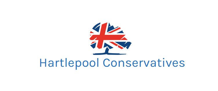 Hartlepool Conservative Association wish to pass on our sincerest best wishes to the Rt Hon Theresa